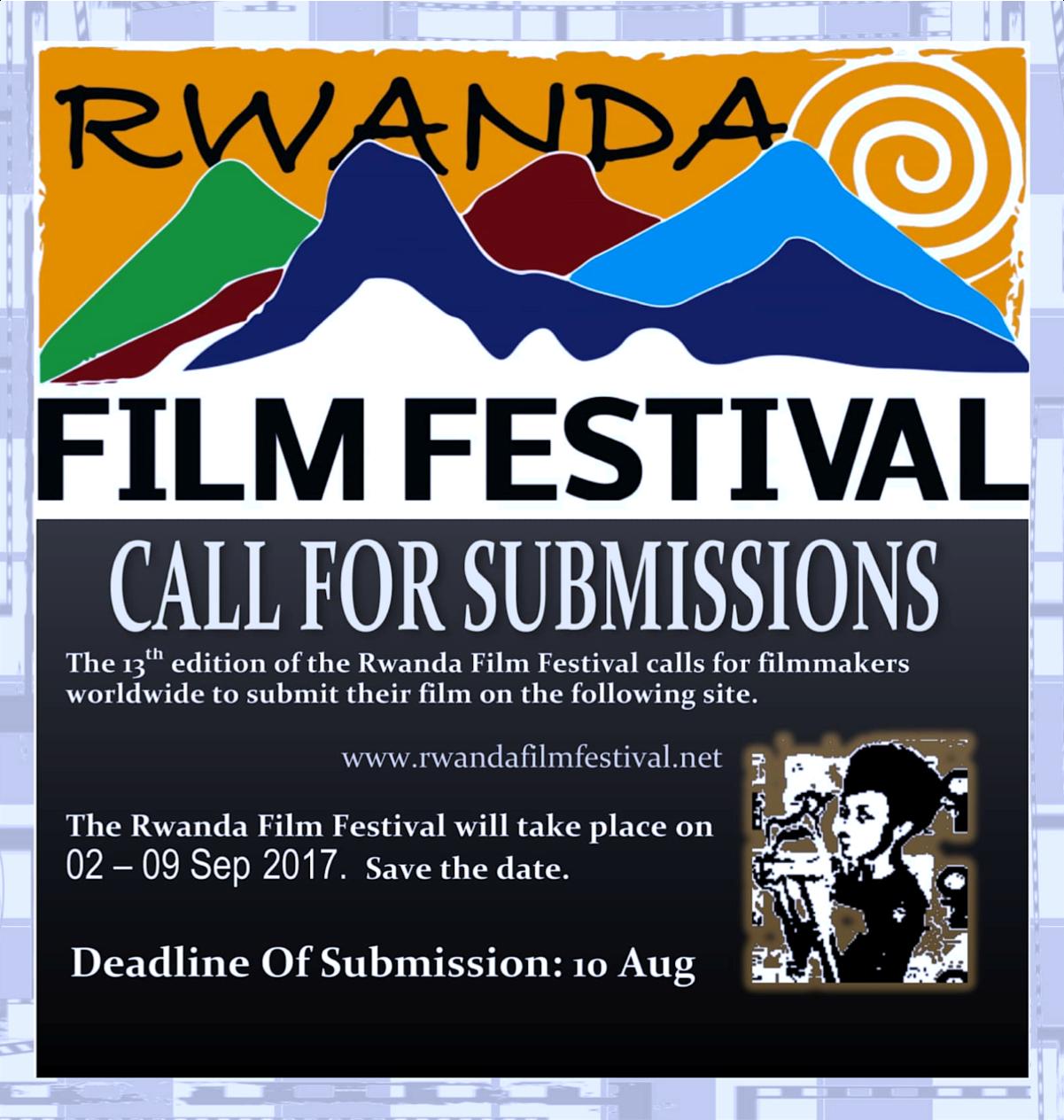 Rwanda dating på nettet